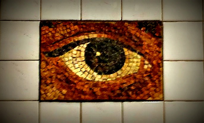 subway_eye_pic