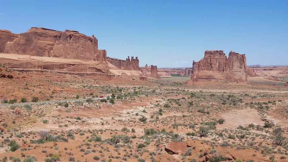 utah-desert